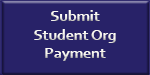 Submit Student Org Sales Payment