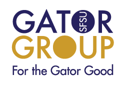 Gator Group Logo