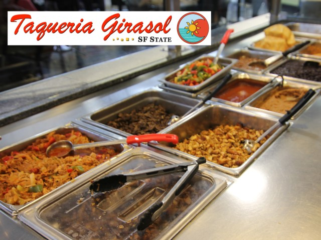 photo of Taqueria Girasol